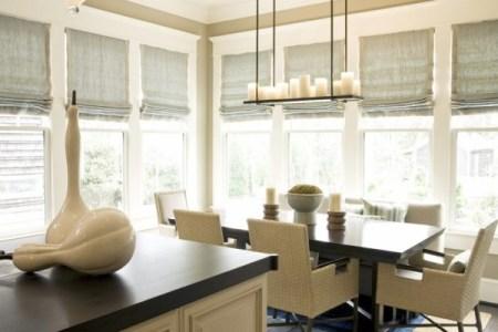 window treatments fall sheers e1349024316839