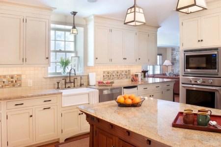 lighting kitchen ideas