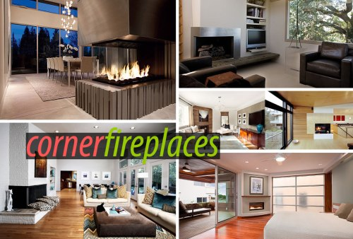 Dazzling Fireplaces Tile Flair Fireplace Surround Ideas Fireplace Ideas