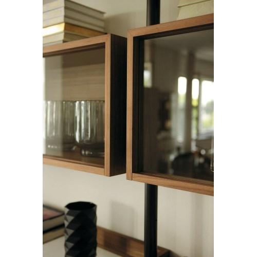 Medium Crop Of Closed Wall Shelves