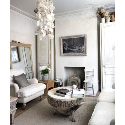 Medium Crop Of Chic Small Living Room Ideas