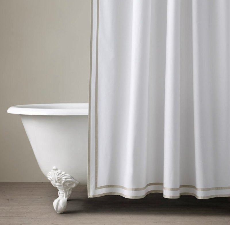 Large Of Shower Curtain Ideas