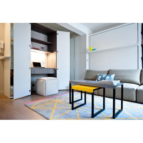 Medium Crop Of Design Studio Apartment