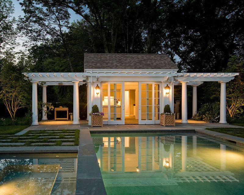 Large Of Tiny Backyard Pool