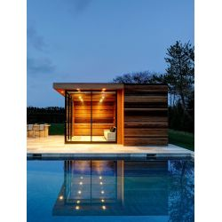 Small Crop Of Pool House Ideas