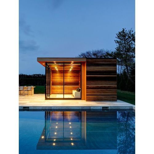 Medium Crop Of Pool House Ideas