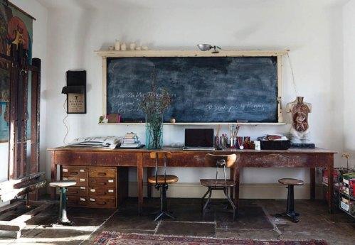 Medium Of Rustic Home Ideas