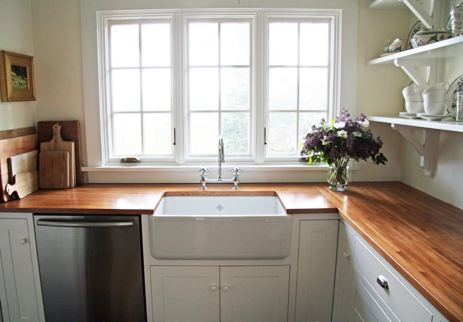 Fullsize Of Small Kitchen Counters