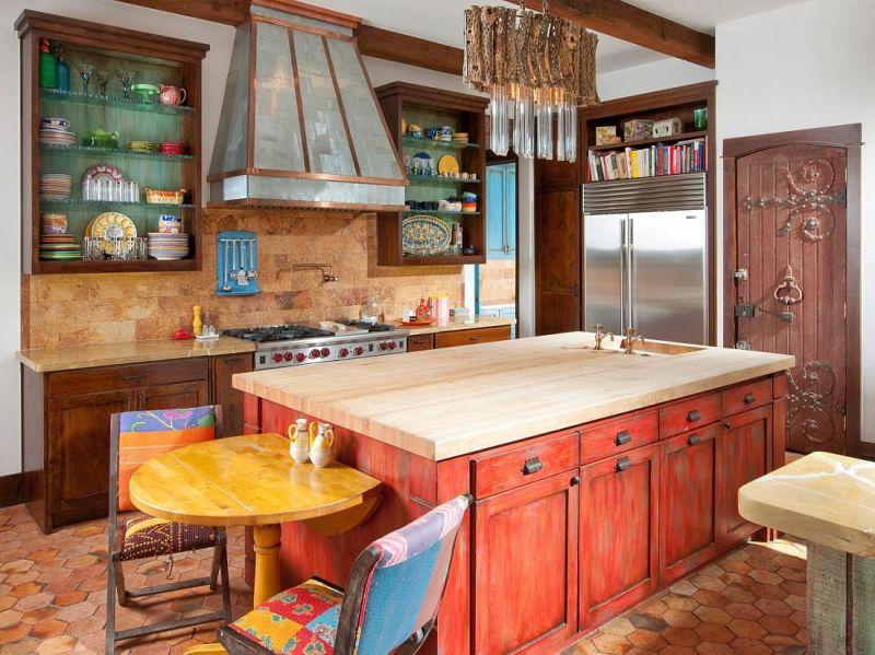 Large Of Kitchen Island Images
