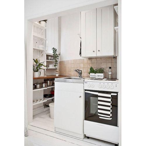 Medium Crop Of Tiny Apartment Kitchens