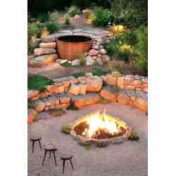 Small Crop Of Landscape Design Ideas For Backyard
