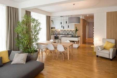penthouse sov designrulz 1