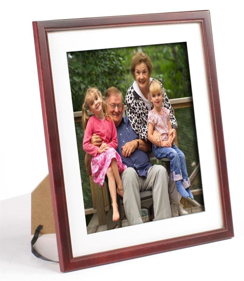Large Of 8 X 10 Frames