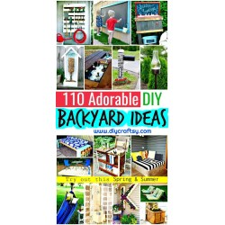 State Diy Backyard Ideas Diy Outdoor Projects Diy Patio Ideas Backyard Diy Diy Backyard Ideas To Try Out This Spring Summer Diy Crafts Backyard Projects Ideas