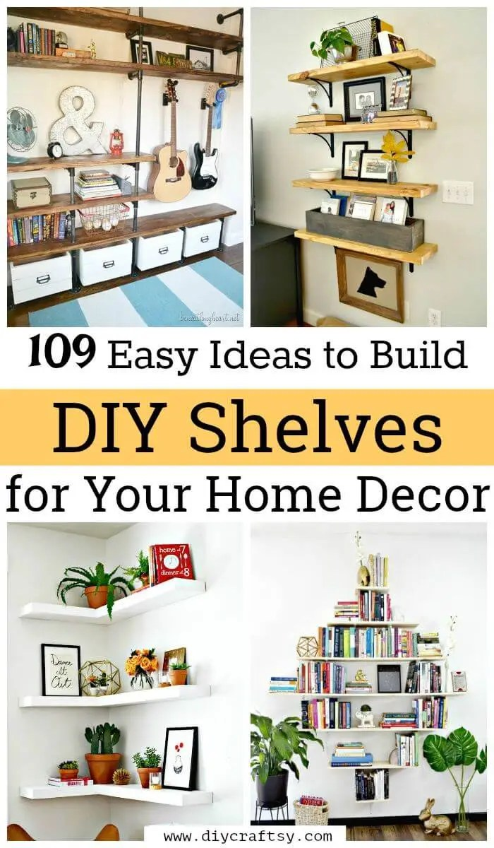 Fullsize Of Diy Projects For Home Decor
