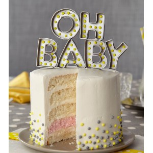 Amusing Yourself Gender Reveal Cake Filling Ideas Gender Reveal Cake Table Ideas Oh Baby Gender Reveal Cake Gender Reveal Cakes To Surprise Family