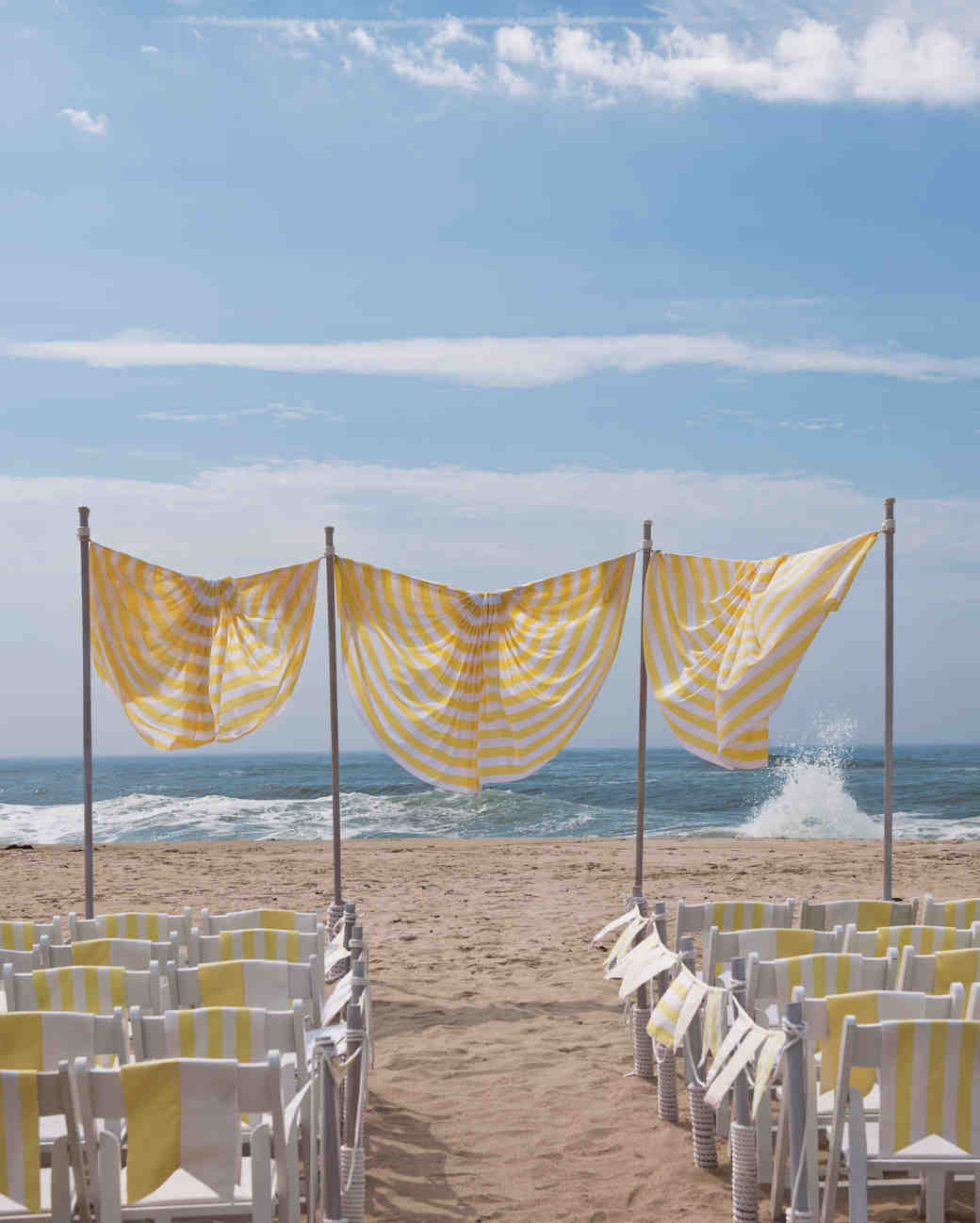 Fullsize Of Beach Decorations Diy