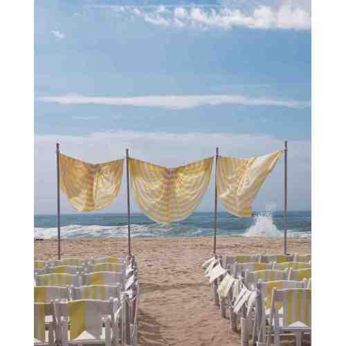 Medium Crop Of Beach Decorations Diy