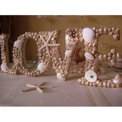 Medium Crop Of Beach Wedding Decorations