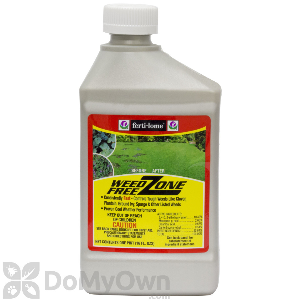 State Feed Feed Concentrate Grass Liquid Weed Weed Free Zone Fertilome Weed Free Weed Killer Free Shipping Liquid Weed houzz-03 Liquid Weed And Feed