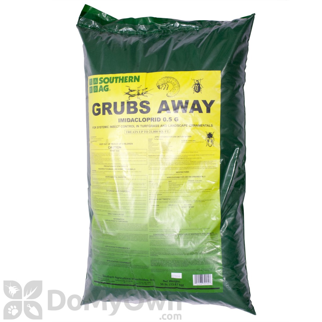 Incredible Grubs Away Insecticide Grubs Away Insecticide Milky Spore Home Depot Canada houzz-03 Milky Spore Home Depot