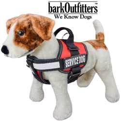 Debonair Dogs That Pull Harness Make Sure To Consider Needs Specific Preferences Dogs Uk 2018 Advice Reviews Harness Your Pet Aboveanything 2018 Dog Harnesses