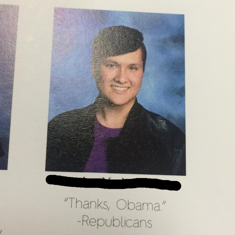 Large Of Good Senior Quotes
