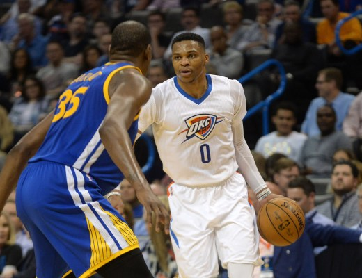 Image result for Golden State 130-114 Oklahoma City