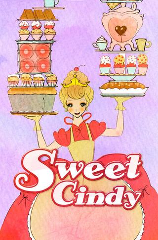 cindy cupcakes