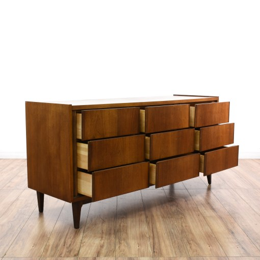 furniture mid century modern los angeles auctions lama of 2 6