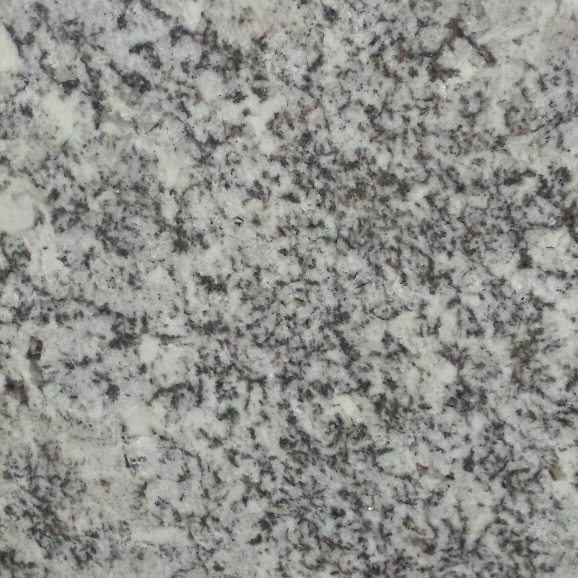Sweet C Spring Granite Counterops Showroom Ne C Spring Granite Counters C Spring Granite C Spring Minnesota houzz-02 Cold Spring Granite