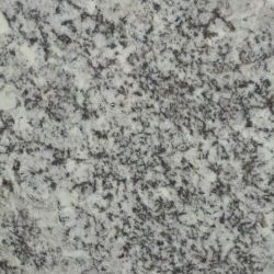Small Crop Of Cold Spring Granite