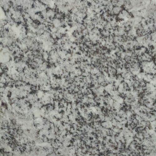 Medium Of Cold Spring Granite