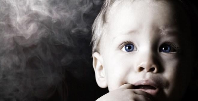 №3: Никотин травит с детства гаджеты, здоровье, курение, факты, электронная сигарета