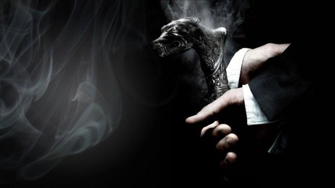 №1: Всегда виновата табачная индустрия гаджеты, здоровье, курение, факты, электронная сигарета