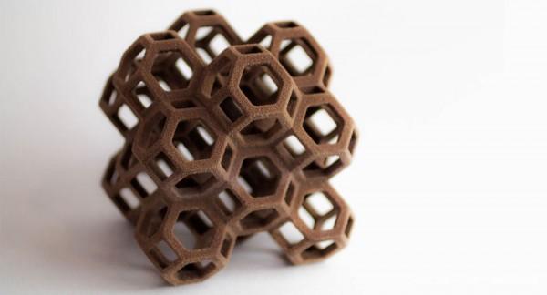 3d_printed_chocolate_cubes-10-600x324