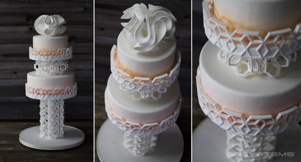 3d_printed_wedding_cake-600x324