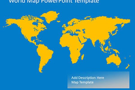 Map powerpoint backgrounds worldmap powerpoint template sciox Gallery