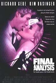 Poster do filme Desejos - Alguem foi Seduzido