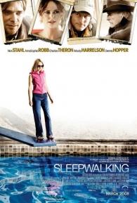 Poster do filme Sleepwalking