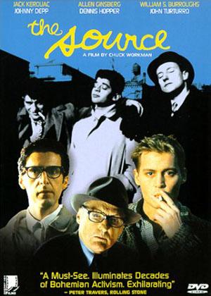 Poster do filme A Fonte