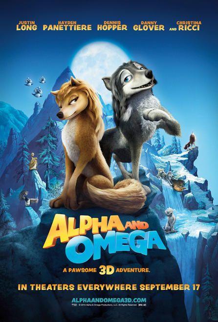 Poster do filme A Lady e o Lobo - O Bicho tá Solto