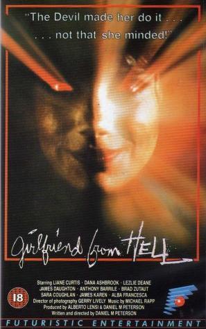 Poster do filme Sexy Por Acaso