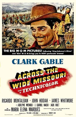 Poster do filme Assim São os Fortes