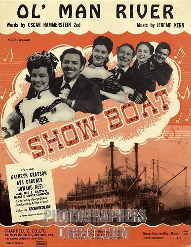 Poster do filme O Barco das Ilusões