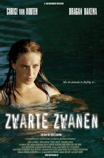 Poster do filme Zwarte zwanen