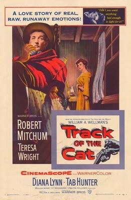 Poster do filme Dominados Pelo Terror