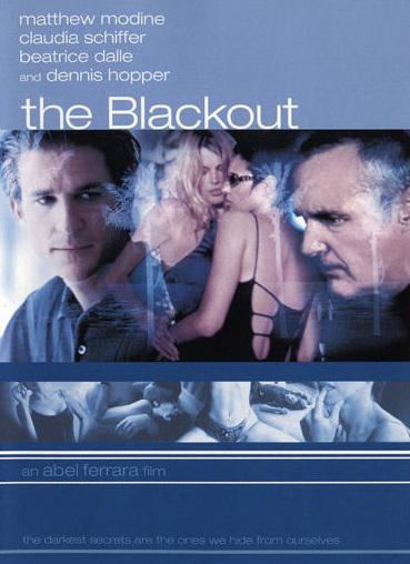 Poster do filme Oculto na Memória