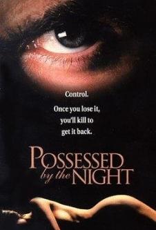 Poster do filme Fluídos do Mal