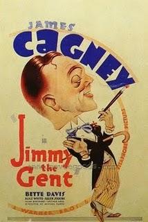 Poster do filme Bancando o Cavalheiro